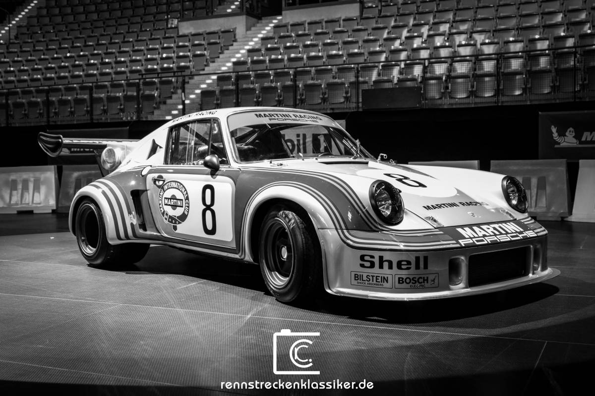 #porsche #911 #carerra #turbo #rsr #porsche911rsr #motorsport #racing